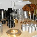Drehen-Produkte